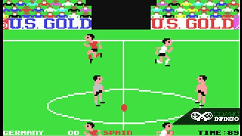historia-ilustrada-dos-jogos-oficiais-da-copa-do-mundo-01