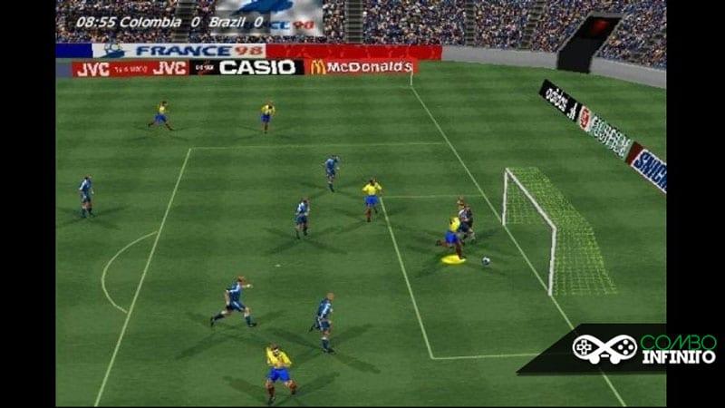 historia-ilustrada-dos-jogos-oficiais-da-copa-do-mundo-07
