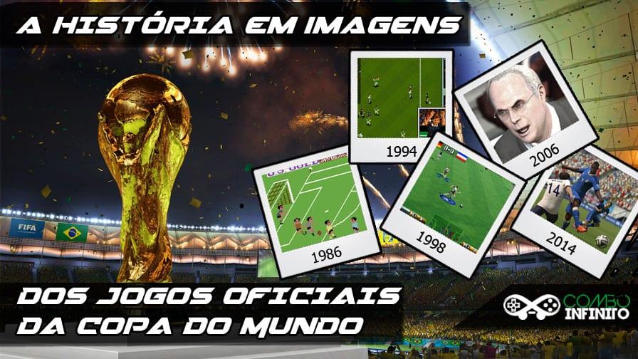 historia-ilustrada-dos-jogos-oficiais-da-copa-do-mundo