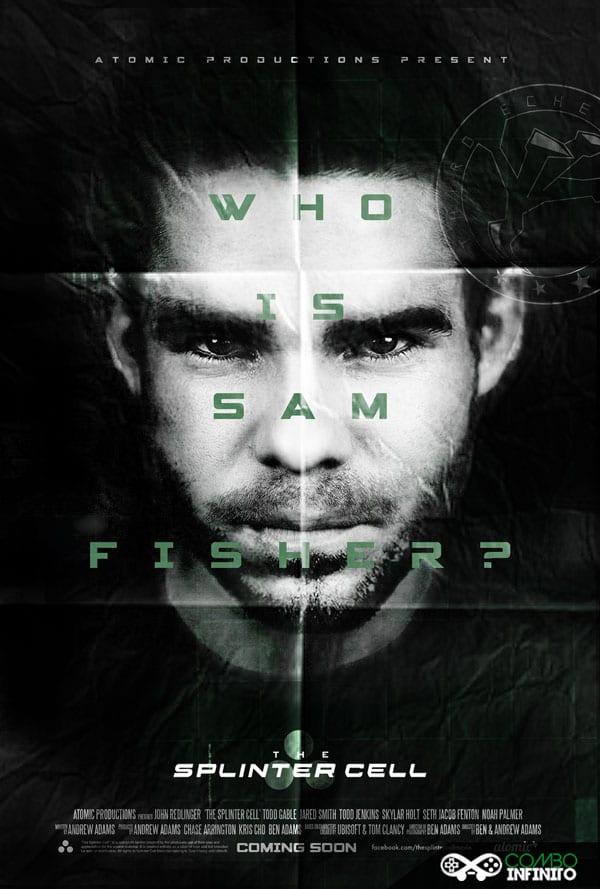 splinter-cell-fa-filme-poster