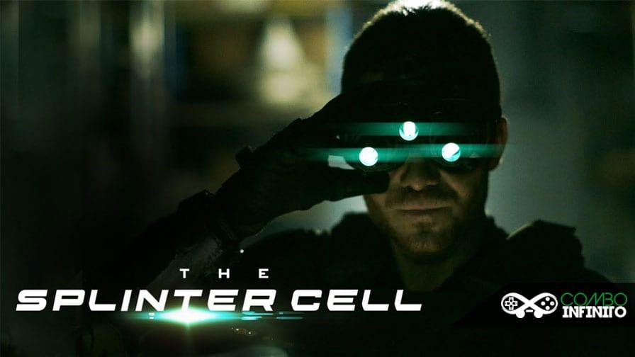 splinter-cell-fa-filme