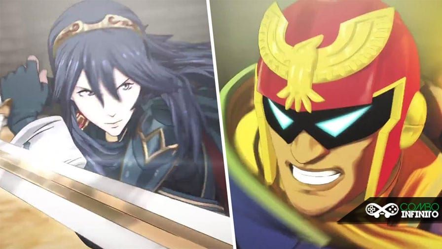 super-smash-bros-novos-personagens