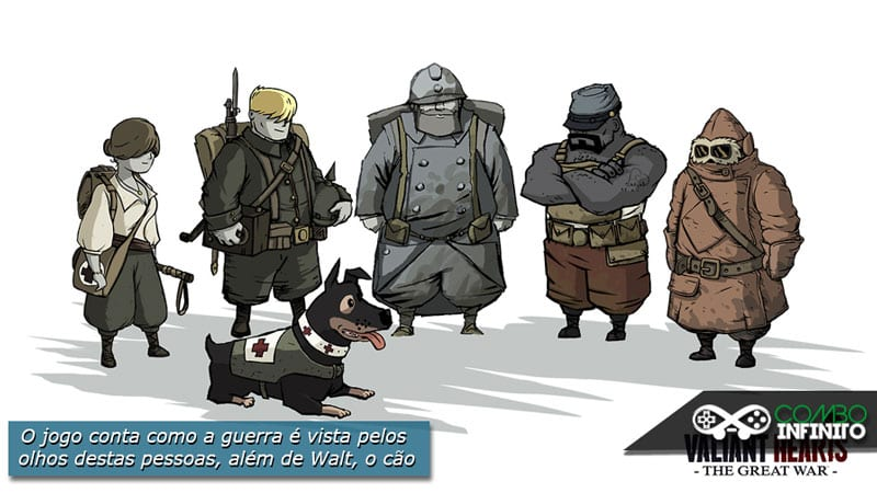 valiant-hearts-analise-02