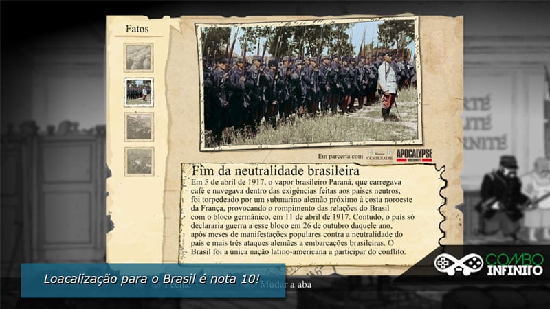 valiant-hearts-analise-04