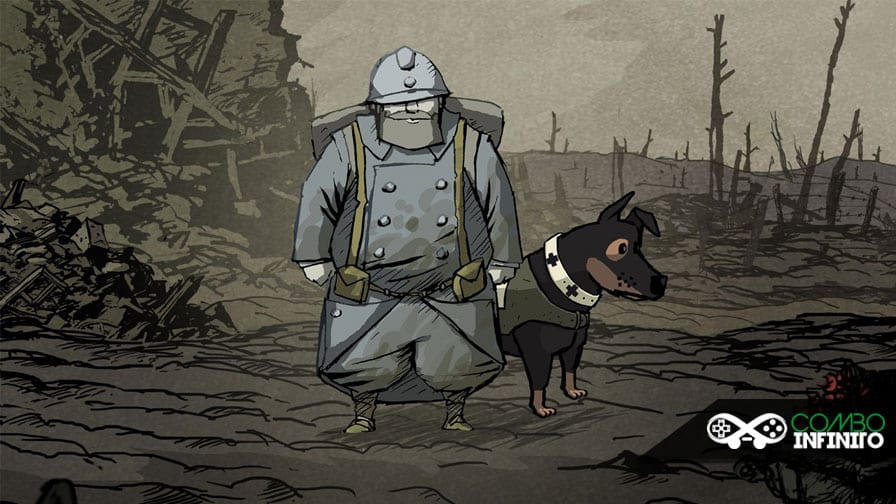 valiant-hearts-analise-top
