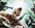 vide-epico-de-far-cry-3