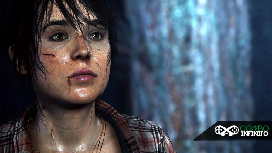 Beyond-Two-Souls-Remasterizado-pode-estar-a-caminho-do-PS4