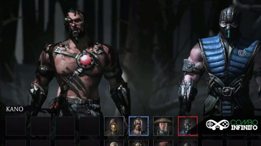 Confira-o-primeiro-trailer-de-Kano---personagem-de-Mortal-Kombat-X