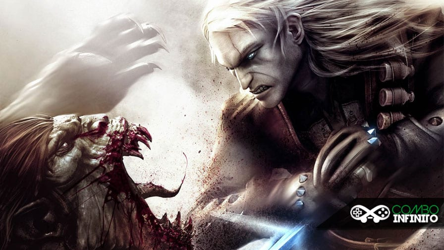 Confirmado-o-longa-metragem-de-The-Witcher