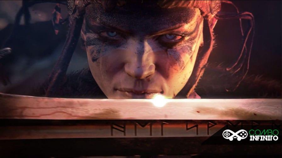Gamescom-2014---Ninja-Theory-apresenta-Hellblade-para-PS4