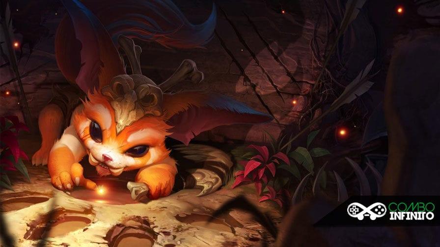 Gnar-e-o-mais-novo-personagem-de-League-of-Legends-896x504 jpgGem League Of Legends