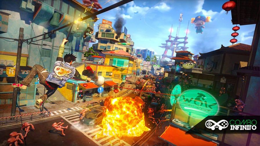 Insomniac-explica-o-motivo-de-Sunset-Overdrive-ser-exclusivo-do-Xbox-One