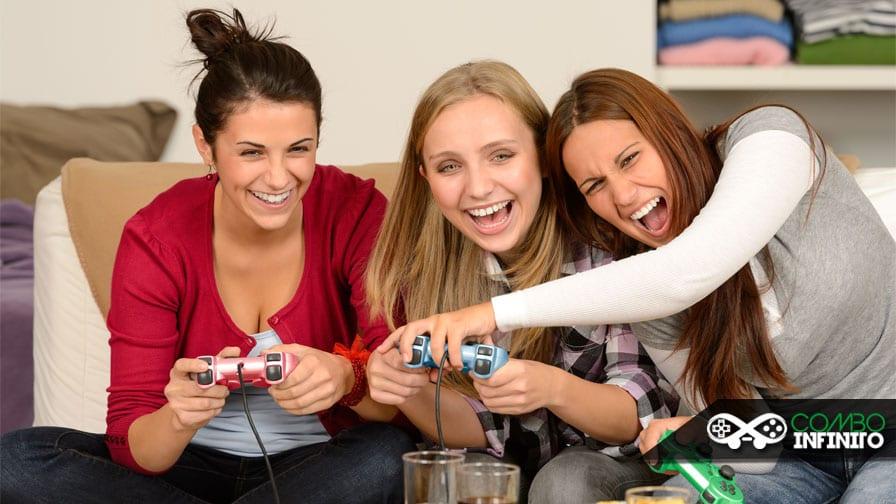 Quer-saber-por-que-mulher-gosta-de-videogame