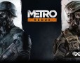 Trailer-de-lancamento-apresenta-Metro-Redux-rodando-a-60FPS