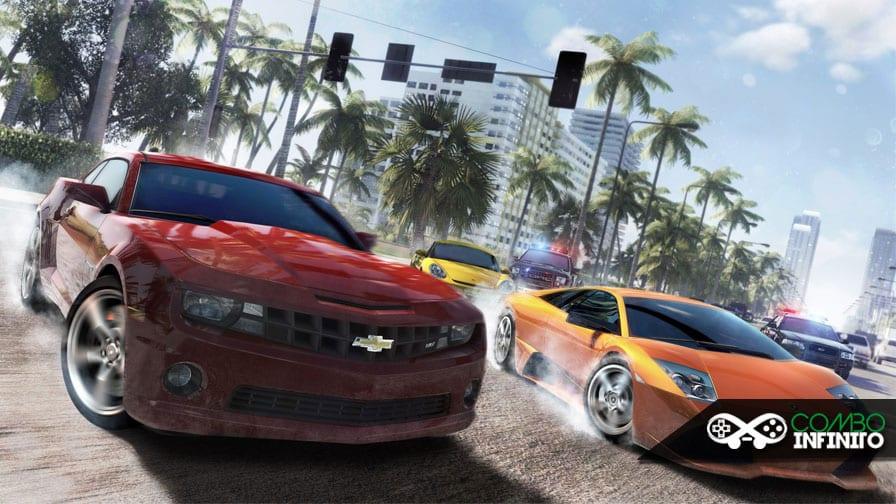 Ubisoft-explica-por-que-The-Crew-saira-para-Xbox-360-e-nao-para-PS3-ou-Wi-U