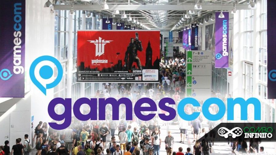 Veja-aqui-os-Teasers-das-Conferencias-da-Sony-Microsoft-e-EA-para-a-Gamescom-2014
