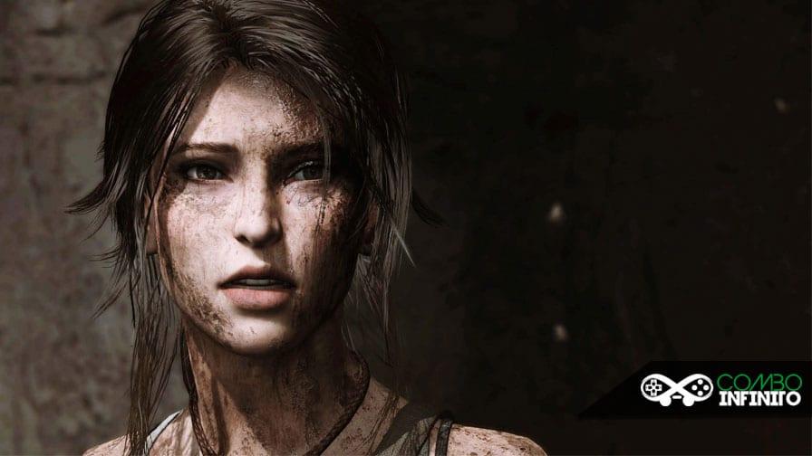 Xbox-quer-fazer-de-Tomb-Raider-seu-Uncharted