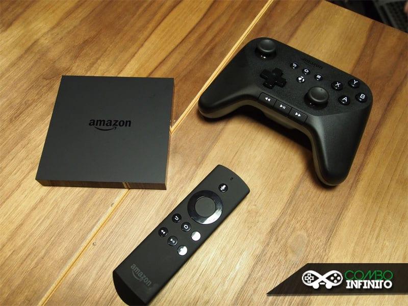 amazon-fire-tv-e-twitch