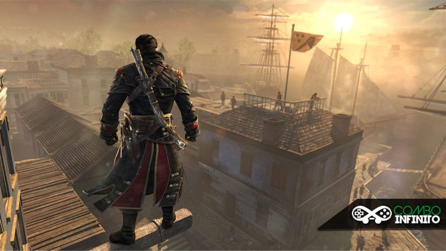 assassin-s-creed-rogue-imagens-00
