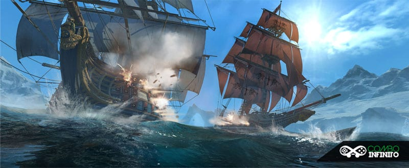 assassin-s-creed-rogue-imagens-01