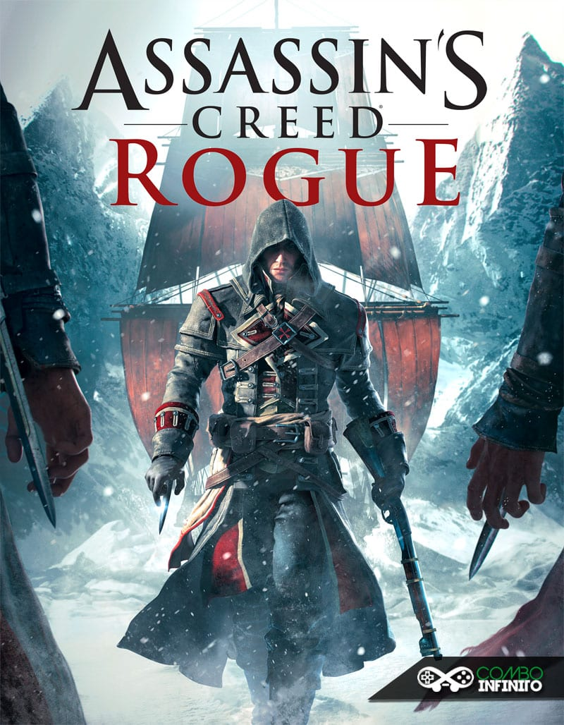 assassin-s-creed-rogue-imagens-09