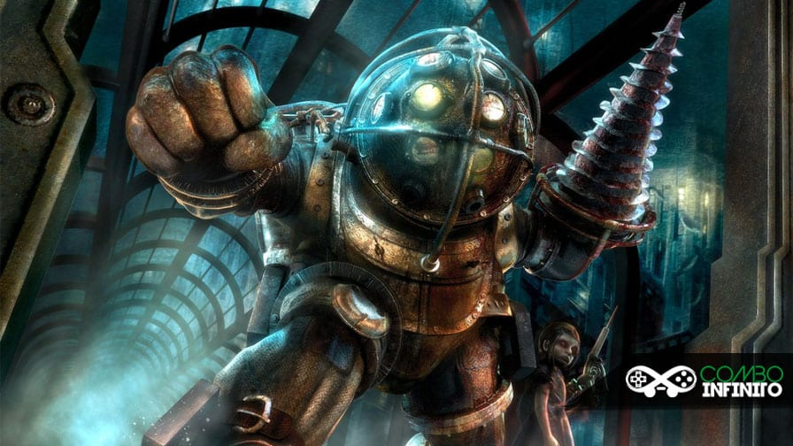 bioshock-para-iphone-e-ipad-ios