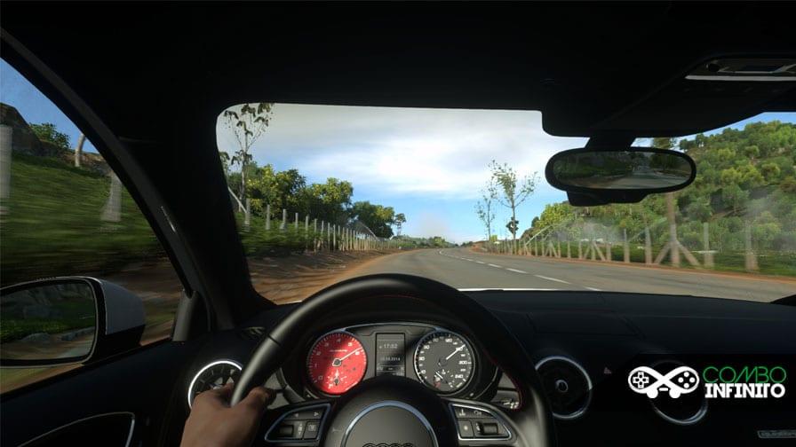 drive-club-novas-imagens-10