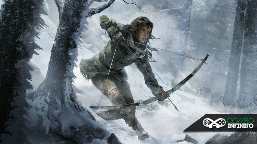exclusivos-xbox-one-rise-of-the-tomb-raider
