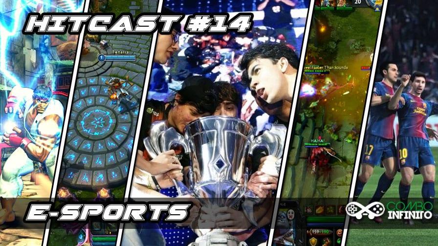 hitcast-14-e-sports-lol-dota