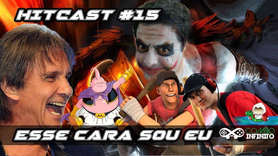 hitcast-15-esse-cara-sou-eu