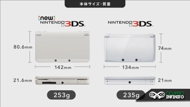 novo-3ds-1