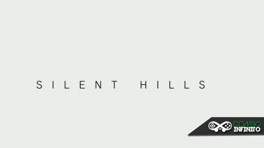novo-silent-hill-pt