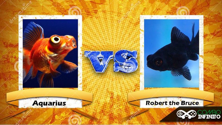 peixes-jogando-street-fighter