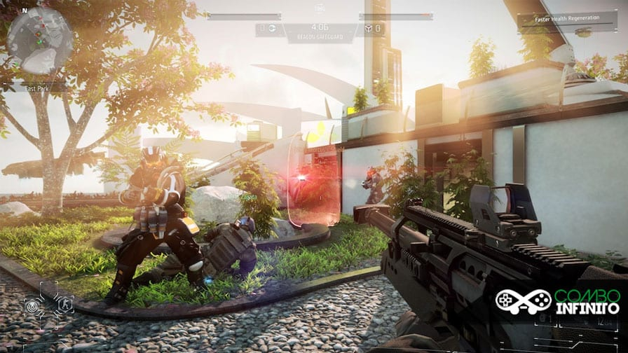 sony-processada-por-resolução-de-killzone-shadow-fall-1