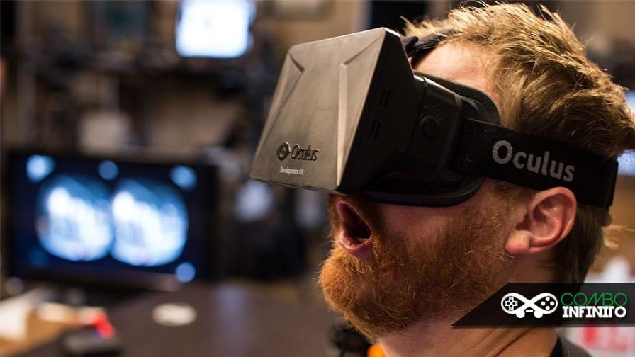 veja-a-reacao-de-pessoas-acima-de-50-anos-ao-usarem-o-oculus-rift
