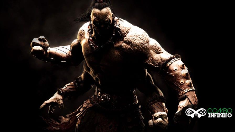 Anunciada-a-data-de-oficial-do-lancamento-de-Mortal-Kombat-X