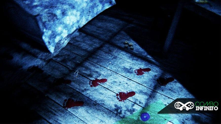 Atari-revela-o-trailer-de-Haunted-House-Cryptic-Graves