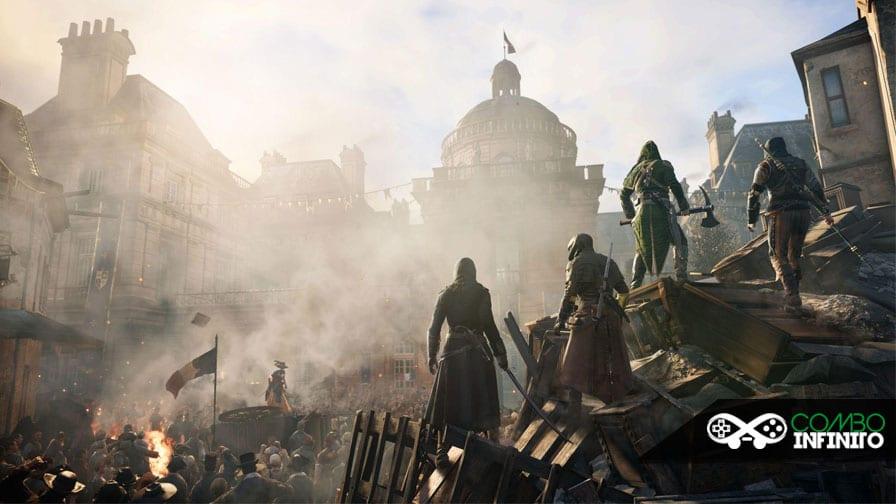 Confira-novos-detalhes-importantes-do-co-op-de-Assassins-Creed-Unity