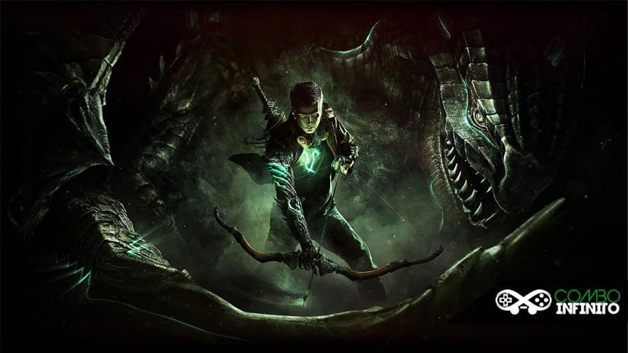 Criador-de-Scalebound-para-Xbox-One-diz-que-os-dragoes-serao-parte-importante-do-game
