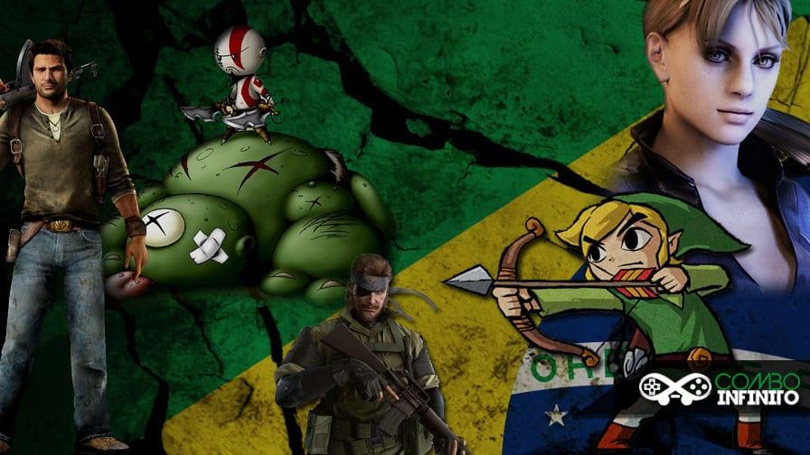 E-se-os-personagens-dos-jogos-tivessem-nascido-no-Brasil