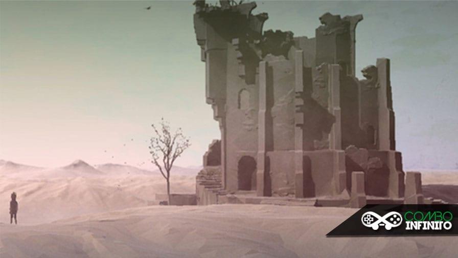 Ex-desenvolvedores-do-Team-Ico-apresentam-trailer-do-seu-novo-jogo