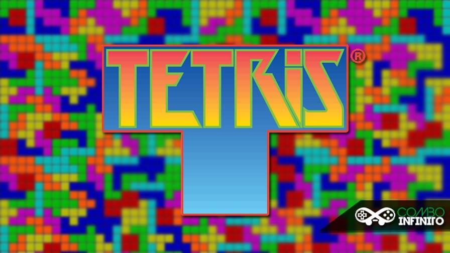 Filme-de-Tetris-pode-estar-a-caminho