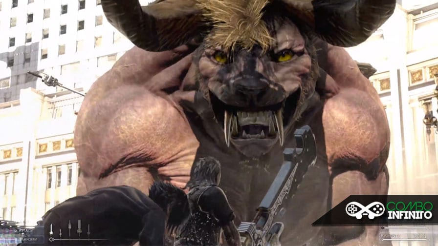 Final-Fantasy-XV-quer-agradar-o-publico-casual-diz-Hajime-Tabata