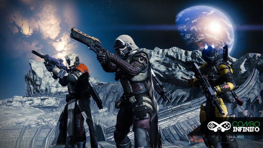 Hackers-atacaram-servidores-de-Destiny-e-Call-of-Duty-Ghosts