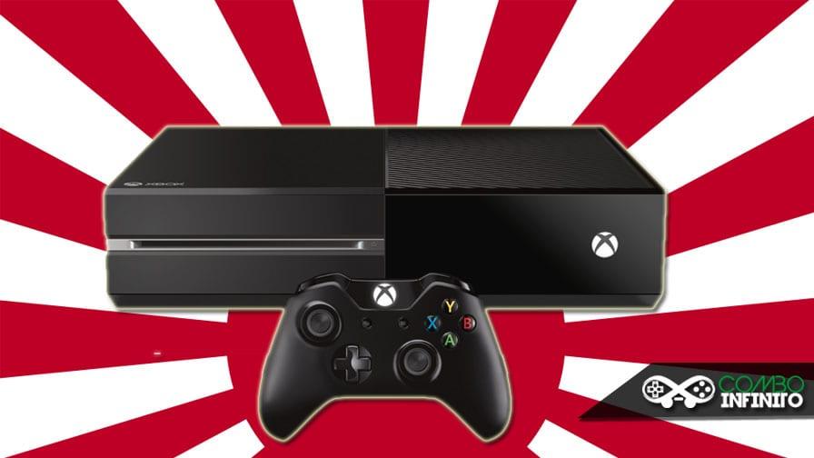 Lançamento-do-Xbox-One-no-Japao-nao-foi-o-sucesso-esperado