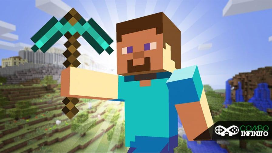 Microsoft-compra-Mojang-desenvolvedora-de-Minecraft