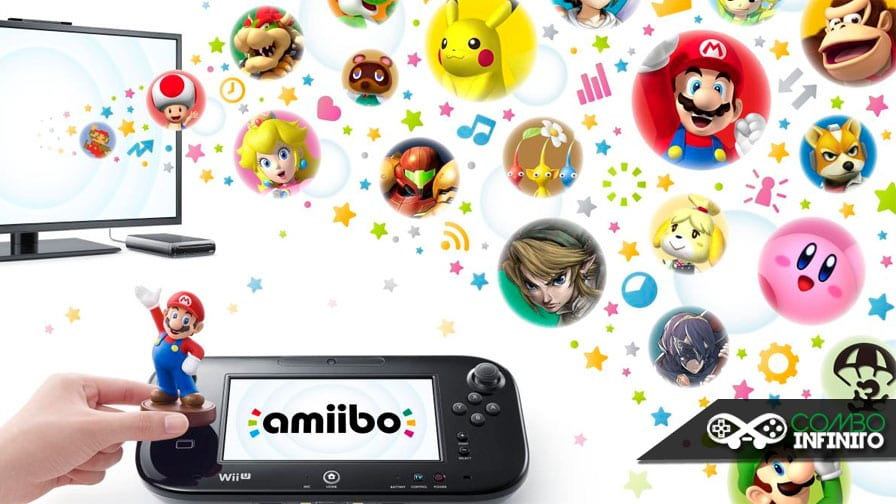 Nintendo-divulga-o-preco-do-Amiibo-no-Reino-Unido