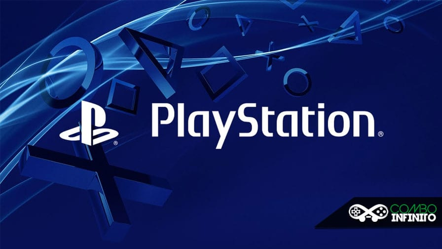 Playstation-domina-a-lista-dos-melhores-da-tgs-2014