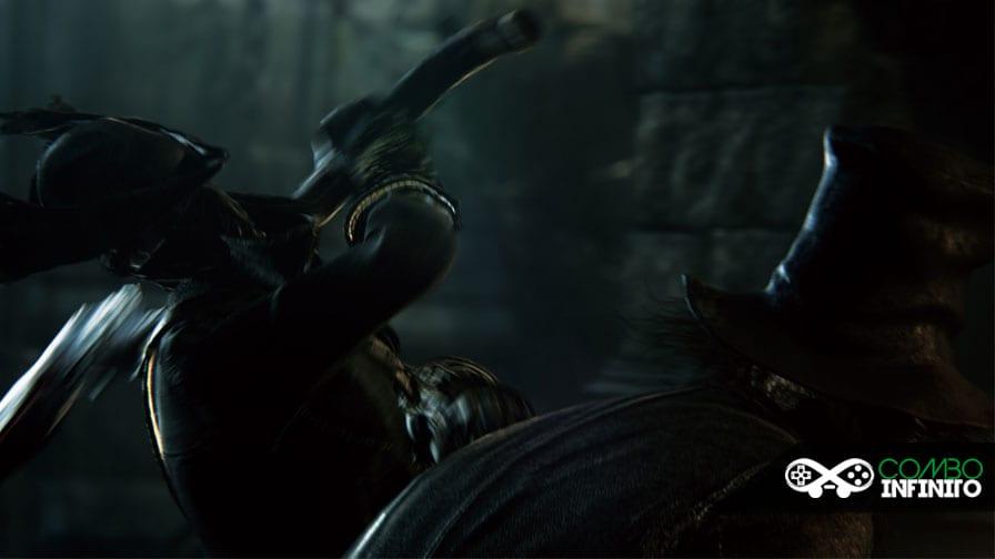TGS-Bloodborne-ganha-novo-trailer-e-data-de-lancamento