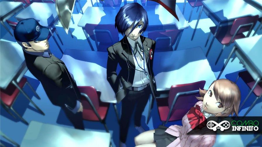 TGS-Persona-5-sera-lancado-para-PS3-e-PS4